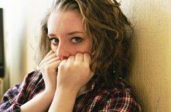 Di cosa si occupa la psicoterapia